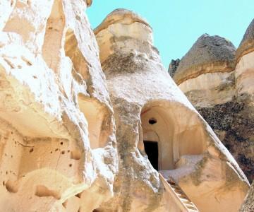 Cave Inn